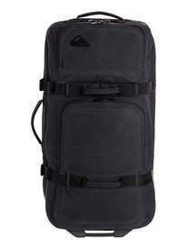 Passage - Large Wheeled Suitcase  EQYBL03107