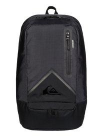 Octo AG47 - Surf Pack  EQYBP03073