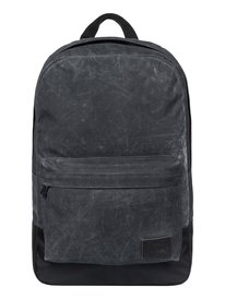 Night Track Print - Backpack  EQYBP03136
