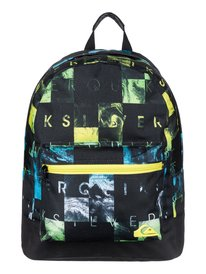 Day Burner - Backpack  EQYBP03138