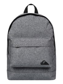Everyday Edition - Backpack  EQYBP03144