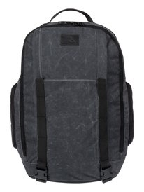 Holster - Backpack  EQYBP03176