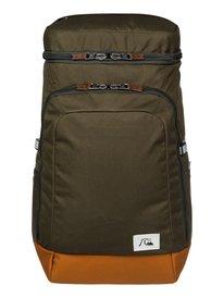 Lodge - Backpack  EQYBP03177