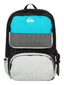 Wedge - Backpack  EQYBP03202