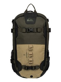 Oxydized Tailored - 16L Snow Backpack  EQYBP03243