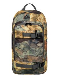 Nitrated - 20L Snow Backpack  EQYBP03244