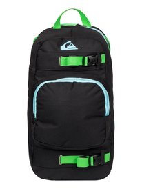 Nitrated - 16L Snow Backpack  EQYBP03245