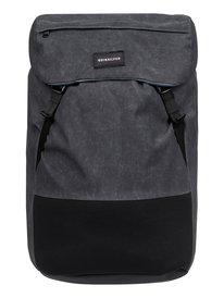 Primitiv - Medium Backpack  EQYBP03261