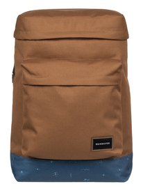 Edition - Medium Backpack  EQYBP03266