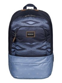 Burst - Medium Backpack  EQYBP03272