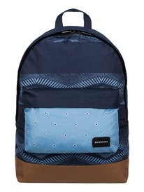 Everyday Poster - Medium Backpack  EQYBP03277