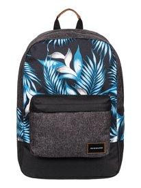 Night Track - Medium Backpack  EQYBP03390