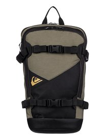 Oxydized 16L - Small Snow Backpack  EQYBP03394
