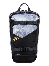 Oxydized 12L - Small Snow Backpack  EQYBP03395