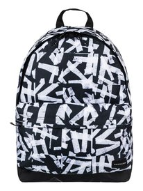 Everyday Poster 25L - Medium Backpack  EQYBP03406