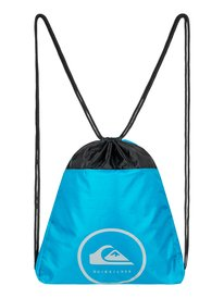 Clc Acai 14L - Drawstring Backpack  EQYBP03421