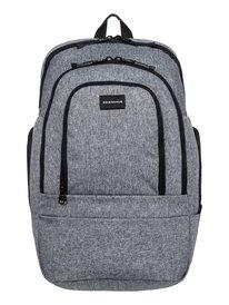 1969 Special 28L - Medium Backpack  EQYBP03424