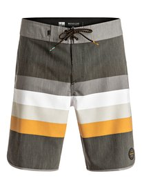 "Seasons Scallop 18"" - Board Shorts  EQYBS03598"