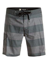 "Everyday Brigg Vee 18"" - Board Shorts  EQYBS03626"
