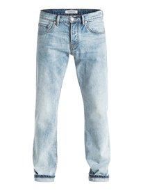 "Sequel Dustbowl 32"" - Regular Fit Jeans  EQYDP03177"