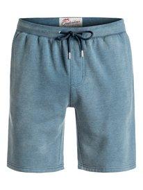 "Culver Crest 20"" - Tracksuit Shorts  EQYFB03093"