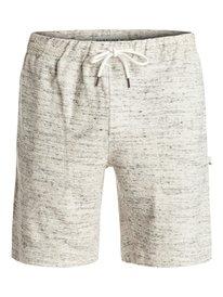 "Zamora Zu 18"" - Jersey Shorts  EQYFB03095"