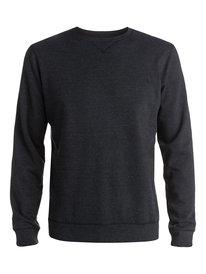 Major Crew - Pullover Sweatshirt  EQYFT03184
