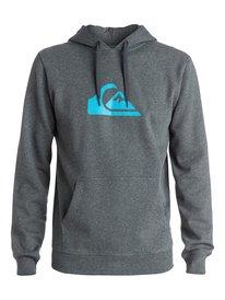 Everyday Pop - Pullover Sweatshirt  EQYFT03220