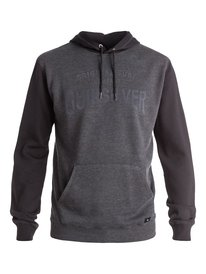 Ice Route - Hoodie  EQYFT03296