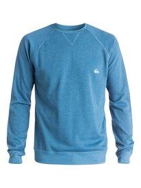 Everyday Crew - Sweatshirt  EQYFT03313
