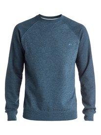 Everyday - Sweatshirt  EQYFT03427