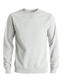 Everyday - Sweatshirt  EQYFT03427