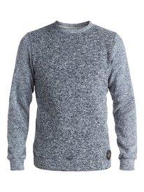 Keller - Sweatshirt  EQYFT03435