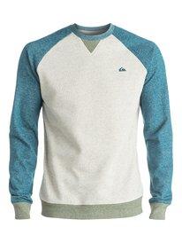 Rio Negro - Sweatshirt  EQYFT03541