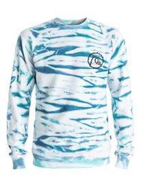 Mellow Out - Sweatshirt  EQYFT03574