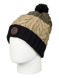 Apex - Bobble Hat  EQYHA03033