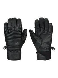 TR Natural GORE-TEX® - Snow Gloves  EQYHN03018
