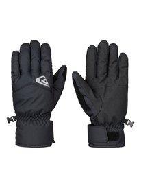 Cross - Snow Gloves  EQYHN03051