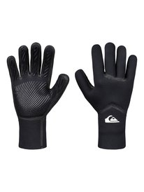 3mm Syncro - Wetsuit Gloves  EQYHN03057