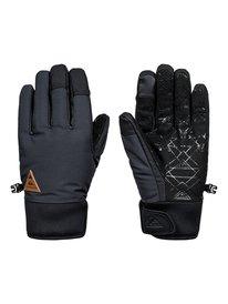 Method - Snowboard/Ski Gloves  EQYHN03082