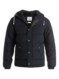 Belmore - Down Jacket  EQYJK03101