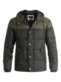 Woolmore - Puffer Jacket  EQYJK03228