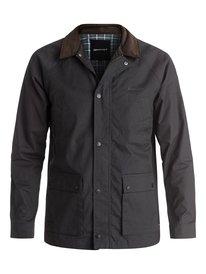 Full Ban - Wax Jacket  EQYJK03252