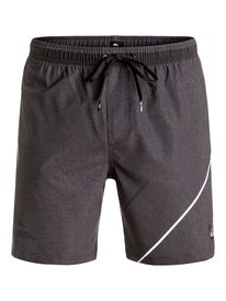 "New Wave 17"" - Swim Shorts  EQYJV03202"