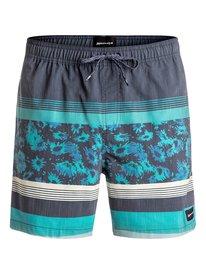 "Swell Vision 15"" - Swim Shorts  EQYJV03215"