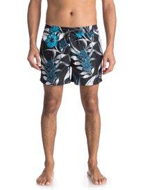 "Pua 15"" - Swim Shorts  EQYJV03311"