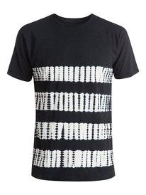 Nevista - T-Shirt  EQYKT03286