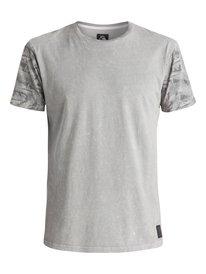 Crosse Key - T-Shirt  EQYKT03317