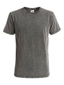 Yard Sale - T-Shirt  EQYKT03333