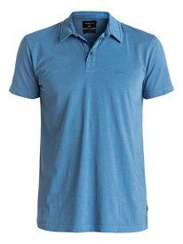 Everyday Sun Cruise - Polo Shirt  EQYKT03446
